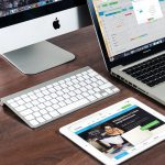 MacとiPadの融合は不要。しかし、MacでiOSアプリは必要か。
