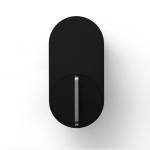 【新製品】Qrio Lock (Q-SL2) は手ぶら解錠・オートロック精度向上