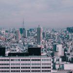 業務拡大により東京都墨田区に錦糸町事業所を開設しました。