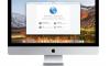 新しい macOS Server はいくつかの機能を廃止