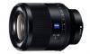 【リコール】SEL50F14Z [Planar T* FE 50mm F1.4 ZA ソニーEマウント]